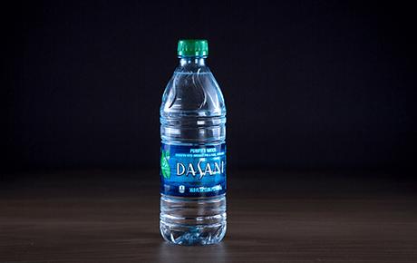 Dasani - 16.9 oz
