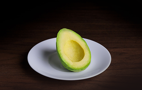 Avocado Side