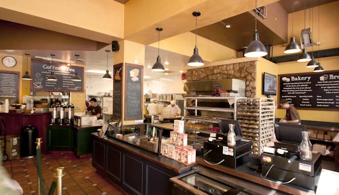Specialty S Cafe Bakery 22 Battery St San Francisco Watermelon Wallpaper Rainbow Find Free HD for Desktop [freshlhys.tk]